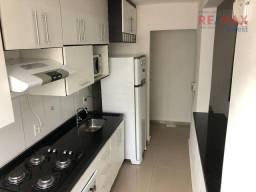 Título do anúncio: Apartamento com 2 dormitórios à venda, 48 m² por R$ 140.000,00 - Vila Cidade Jardim - Botu