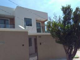 Crédito Imóvel Casa Ou Apartamento Use seu FGTS