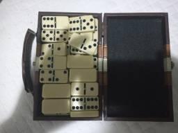 jogo domino raridade