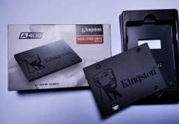 Hd SSD Kingston 960 GB (( ideal para notebook )) ?