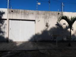Título do anúncio: Casa para venda Plana com 150 m², 3 quartos em Eusebio - Eusébio - CE