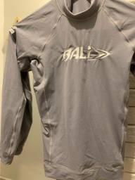 Título do anúncio: Camisa térmica Bali