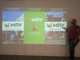 Título do anúncio: MRV Este é o seu lar!!!