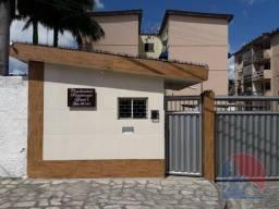 Apartamento com 2 dormitórios à venda, 64 m² por R$ 85.000,00 - Ernesto Geisel - João Pess