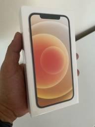 Título do anúncio: iphone 12 128gbs LACRADOS