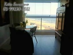 Título do anúncio: Apartamento para venda com 82 m² com 2 quartos  1 suíte em Armação - Salvador - BA
