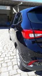 Fiat Argo 2021 oportunidade