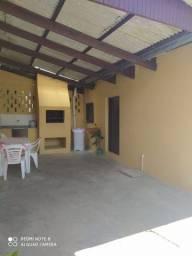 Título do anúncio: Casa para veraneio próxima a praia da barrinha