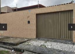 Casa com 3 Quartos e 2 banheiros à Venda, 128 m² por R$ 350.000<br><br>
