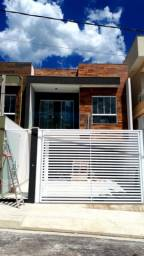Título do anúncio: Excelente residência no condomínio Mata Atlântica no bairro Jardim Belvedere - Volta Redon