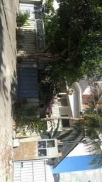 Título do anúncio: Alugo Casa Residencial Térrea em Manaíra