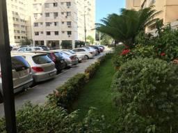 Alugo Apartamento no Colubandê Sg 750,00