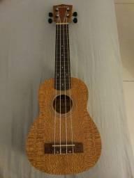 ukulele shelby