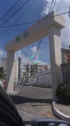 Apartamento para comprar Centro Lauro de Freitas