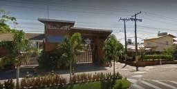 Casa em Condomínio para comprar Barra do Jacuípe Camaçari