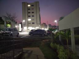Título do anúncio: Apartamento 2 quartos 48m² para alugar R$990,00
