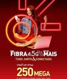 Título do anúncio: Internet Wifi Plus