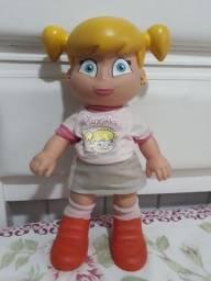 Título do anúncio: Boneca Xuxa