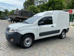 Fiat Fiorino 2020 7.000km