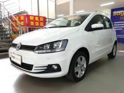 Título do anúncio: Volkswagen Fox 1.6 MSI Comfortline (Flex)