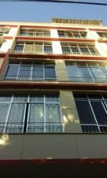 Título do anúncio: Ótimo Apartamento 2 quartos na Av. Melo Matos - Tijuca
