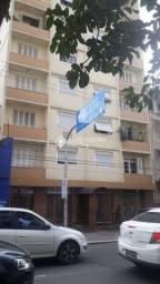 Kitchenette/conjugado à venda com 1 dormitórios em Cidade baixa, Porto alegre cod:342677