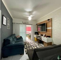 Título do anúncio: S - Lindo Apartamento 2 dormitórios sendo 1 suíte - Canto do forte