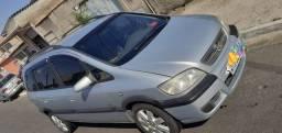Título do anúncio: Chevrolet Zafira 2.0 Elite