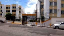 Título do anúncio: Venha conferir o Jardim das Palmeiras }{ AP com sala ampla