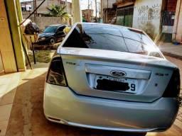 Fiesta Sedan ( Troca ou Venda)