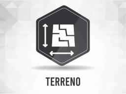 CX, Terreno, cód.33637, Penapolis/Gilberto Elias F