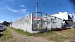 Terreno à venda em Sítio cercado, Curitiba cod:16076
