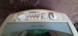 Máquina de lavar Consul Mare