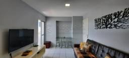 Título do anúncio: Apartamento com excelente localização na imbiribeira