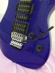 Guitarra Washburn Wr 154 - Chicago Series