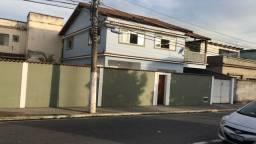 Título do anúncio: Casa para venda tem 241 metros quadrados com 3 quartos no bairro Aero Clube