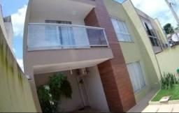 Título do anúncio: Casa duplex para venda com 3 quartos Jardim Suíça