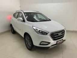 Título do anúncio: Hyundai IX35 GL 2.0 2020 / 26.000 KM