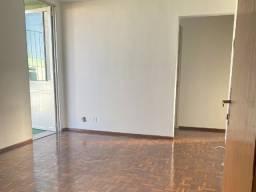 Título do anúncio: Apartamento para venda tem 62 metros quadrados com 2 quartos em Panorama Parque - Goiânia