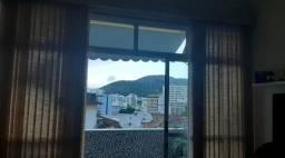 Apartamento 3 quartos Botafogo subida comunidade Santa Marta