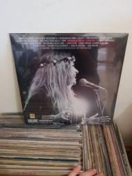 Título do anúncio: LP Sotaque Soul Maga Liere