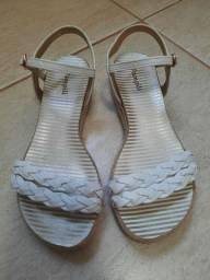 Sandalia infantil Pampili