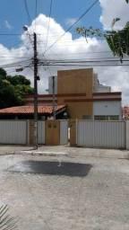 Casa em Tambauzinho, 3 quartos