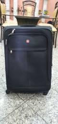 mala de viagem da Swissgear