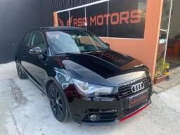 Audi A1 1.4 TFSI + teto solar