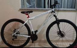 Bike aro 29 (seminova)