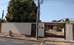 Título do anúncio: Casa para aluguel tem 78 metros quadrados com 1 quarto