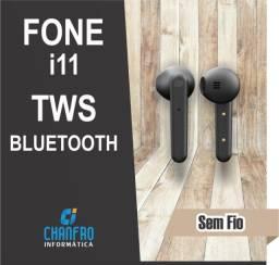 Fone Bluetooth 5.0 Top