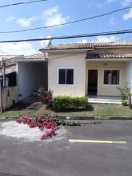 Título do anúncio: Casa a venda, 2/4 quartos, Parafuso, Camaçari.