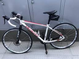 Título do anúncio: Bike speed specialized 29 toda shimano